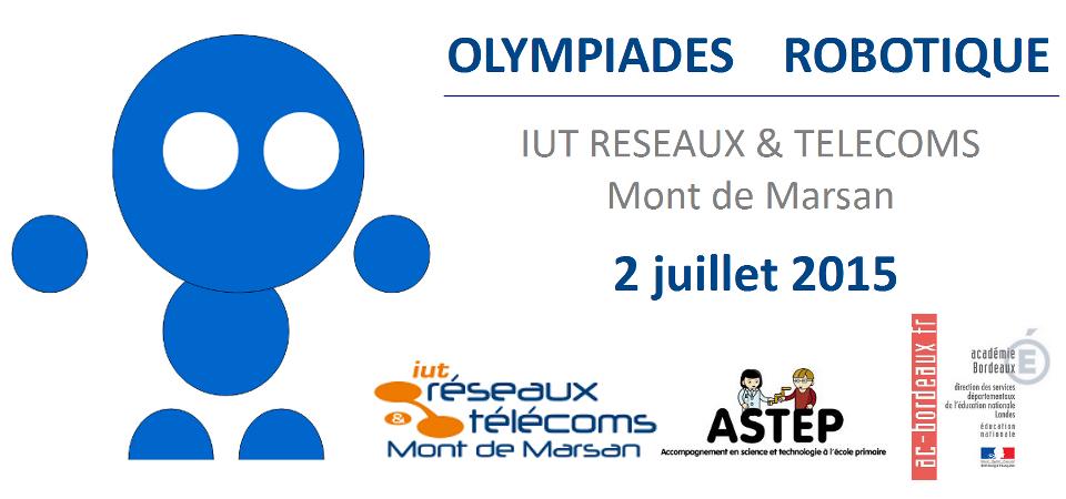 Olympiades2015